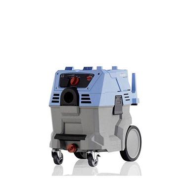 Industrijski-usisivači-Ventos-32L